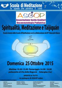 SPIRITUALITA, MEDITAZIONE E TAIJIQUAN XXL (1)
