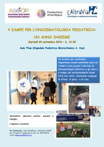 locandina-20-settembre-definitiva