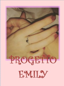 FRONTE BROCHURE EMILY